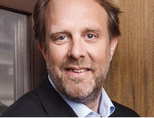 Förändringsarbete på den legala spelplanen – Mattias Lindberg på Kontaktadagen